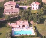 VACANZE CASALTA Bed & Breakfast