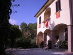 IL CASTELLARE Bed & Breakfast