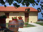 MONTE FUGNANO Farm Holiday
