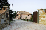 CASALE BOSCO Bed & Breakfast